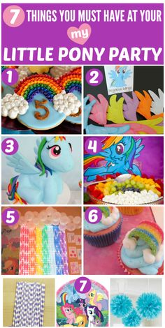 7-Must-haves-for-your-My-Little-Pony-party.jpg 623×1,243 pixels