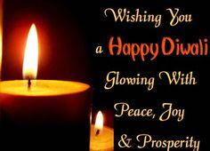 {Happy}* Diwali Wishes Messages & SMS in Gujarati, Malayalam, Telugu, Punjabi & Kannada Happy Diwali 2017, Happy Diwali Status, Happy Diwali Pictures, Happy Diwali Wishes Images, Happy Diwali Wallpapers, Diwali Photos, Diwali 2018, Funny Diwali Quotes, Diwali Greetings Quotes