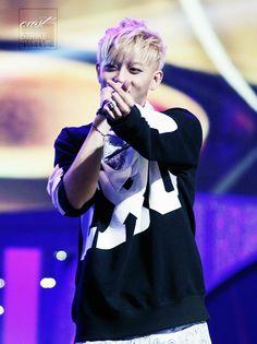 Tao Exo, Chanyeol, Huang Zi Tao, Pretty Drawings, Superstar, Kpop, Concert, Silver Earrings, China