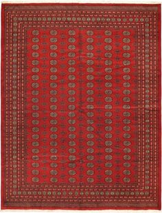 27 Best Persian Bokhara Rugs Images