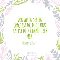 "Sprüche ""God has commanded his angels to guard you in all your ways"" Psalm – Beautiful baptismal Bible for cards or an unforgettable baptism :] Baptism Verses, Baptism Cards, Bible Verses, Sweet Quotes, Baby Quotes, Family Quotes, Sweet Sayings, Wisdom Quotes, True Quotes"