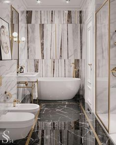 Home Interior Apartment Top 70 Best Marble Bathroom Ideas - Luxury Stone Interiors.Home Interior Apartment Top 70 Best Marble Bathroom Ideas - Luxury Stone Interiors Bathroom Floor Tiles, Bathroom Toilets, Marble Bathrooms, Bathroom Cabinets, Room Tiles, Farmhouse Bathrooms, White Bathrooms, Shower Tiles, Small Bathrooms