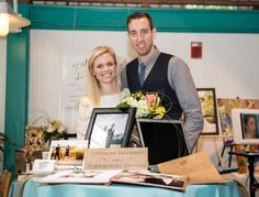"""I Do!"" in Delray Boutique Bridal Affair Sunday, April 28th, 2013"
