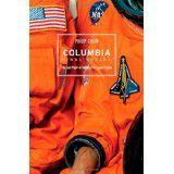 Columbia: Final Voyage (Hardcover)By Philip Chien Fantasy Romance, Schools, Women's Accessories, Columbia, Chiffon, One Piece, Birthday, Swimwear, Black