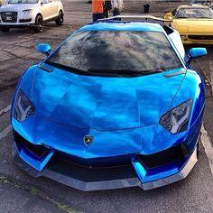 #LamborghiniAventador Lamborghini Sesto Elemento, #Lamborghini #LamborghiniVeneno #SportsCar Love, Luxury vehicle, Automotive design - Follow #extremegentleman for more pics like this!
