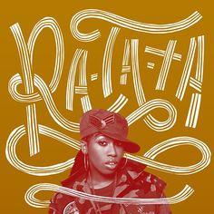 543 Meilleures Images Du Tableau Vinyl Sleeve Amp Music