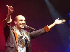 RADIO   CORAZÓN  MUSICAL  TV: ABEL PINTOS