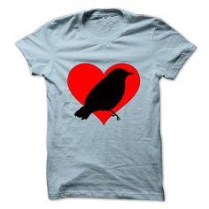 BIRD LOVERS - #gift for women #gift amor. CHECKOUT => https://www.sunfrog.com/Pets/BIRD-LOVERS.html?68278