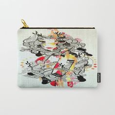 Hey, I found this really awesome Etsy listing at https://www.etsy.com/listing/287546671/makeup-bag-toiletries-bag-cosmetic-bag