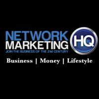 NM 003: How To Choose A Good Network Marketing Company