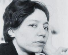 Alejandra Pizarnik | La Langosta Literaria