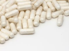Find out what experts are saying about glucosamine sulfate, a supplement often prescribed to ease joint pain.
