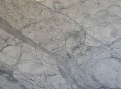 Quartzite: Super White #axialstones #axial stones #quartzite