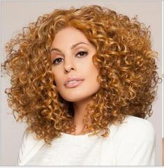 Fashion HAIR Black Synthetic Wig Long Curly Afro African American Wigs for Women Short Curly Wigs, Kinky Curly Wigs, Afro Wigs, Curly Afro, Long Curly, Short Afro, Curly Hair Styles, Natural Hair Styles, Roll Hairstyle