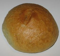 Homemade Bread Recipes: How to Make Squaw Bread