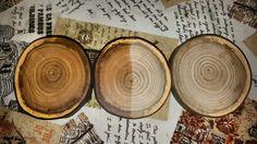 El yapımı yağ ve balmumu & Handmade oil wax   #elyapimi #handmade #woodwax #ahşapkoruma #doğalbakım #doğalyağlama