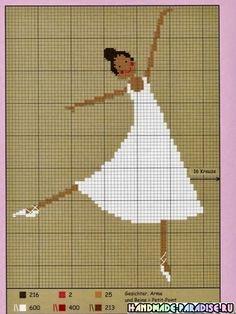 Tiny Cross Stitch, Cross Stitch Charts, Cross Stitch Designs, Cross Stitch Patterns, Cross Stitching, Cross Stitch Embroidery, Embroidery Patterns, Hand Embroidery, Stitch Doll