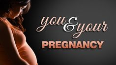 Pregnancy is one of the most joyous and often unexpected joys a couple may experience. To optimise a good healthy pregnancy outcome the mum needs to b. Pregnancy, Health, Salud, Pregnancy Planning Resources, Fit Pregnancy