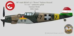 Luftwaffe Profiles part III by Adlerhorst-Hangar design group: BF 109 Profiles Miscellanous units Ww2 Aircraft, Military Aircraft, Luftwaffe, Heroes And Generals, Ww2 Planes, Aircraft Design, War Machine, World War Two, Wwii
