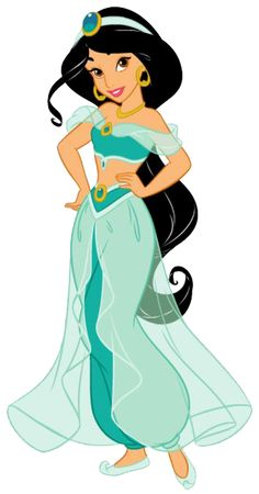 Princesa Disney Jasmine, Disney Princess Jasmine, Aladdin And Jasmine, Disney Princess Drawings, Disney Princess Art, Disney Princess Pictures, Walt Disney Pictures, Disney Drawings, Disney Pixar
