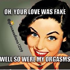 Lmao! !! Gah I wish I would have used this line!! But thankfully I don't have to now haha