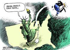 #impeachtrump #impeach45 #notmypresident