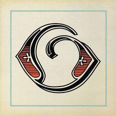 """""""O"""" / design by DCR Studios"""