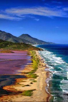 Wonderful World Travel - Google+