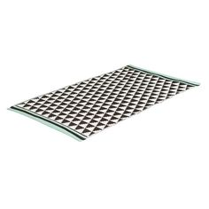 Buy Argos Home Skandi Outdoor Plastic Woven Rug at Argos. Thousands of products for same day delivery or fast store collection. Outdoor Cushions, Outdoor Rugs, Outdoor Decor, Picnic Blanket, Outdoor Blanket, Patio Plans, Diy Garden Furniture, Home Comforts, Summer Accessories