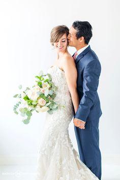 Magnolia Wedding Workshop - Posing Edition | bride & groom| North Carolina Photography Workshop - Magnolia Photography