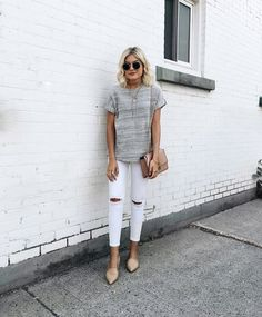 0e45b9d56a8 95 Best Fashion Inspiration images in 2019