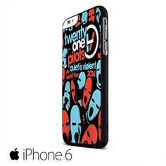 Twenty One Pilots Iphone Case Arey13 http://www.amazon.com/dp/B00YX4LKD0/ref=cm_sw_r_pi_dp_LGuCvb1WA9CK7