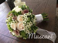 Rosy Castillo Diseñadora Floral, Especialistas en Bodas, Flores para Bodas, Ramos de Novia, Flores para Novias, Bouquets, Expertos en Bodas