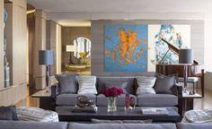 quadro-abstrato-sala-de-estar-8