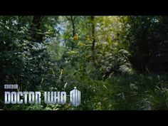 Jodie Whittaker: Doctor Who's 13th Time Lord to be a woman: Trailer - BBC One - YouTube