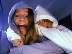 teenager outfits for school ; teenager outfits for school cute Photos Bff, Best Friend Photos, Best Friend Goals, Bff Pics, Sisters Goals, Bff Goals, Future Goals, Funny Goals, Insta Goals