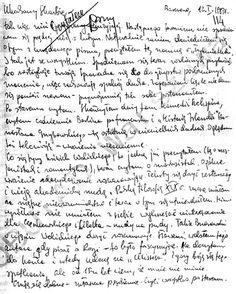Adam Michnik : Archiwa IPN | archiwa IPN Math Equations, Historia