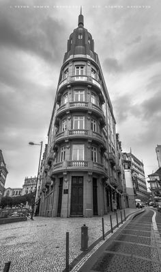 Arquitectura do Porto www.webook.pt #webookporto #porto