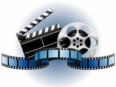 5 sites pour trouver des clips vidéo HD