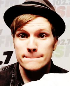 EVERYBODY STAPH WAT YOU'RE DOING AND LOOK AT PATRICK STUMP...Okay, now that I have your attention(s),(heuehue) I can happily state that I have a blog. It isn't a tumblr, but still, it's a blog. Here's the link if you wanna check it out. http://catchkosuke.wix.com/kosuke-blog I only have two posts but it's a work in progress.
