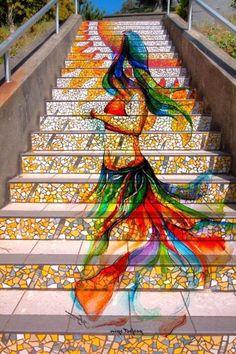 mosaic #design
