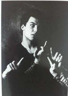 Jello Biafra, Dead Kennedy's, by Stefano Paolillo Holiday In Cambodia, Jello Biafra, Dead Kennedys, Punk Boy, Johnny Rotten, Joe Strummer, Music Love, 80s Music, Post Punk