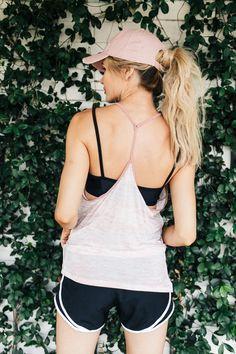 My Favorite - Barefoot Blonde Amber Fillerup Clark Nordstrom Sale