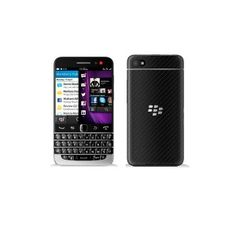 BlackBerry Launched the New BlackBerry 10 with Keyboard Blackberry 10, Latest Mobile Phones, Digital Camera, Product Launch, Mobiles, Keyboard, Classic, Digital Cameras, Mobile Phones