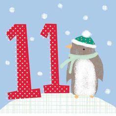 Faye Buckingham — Moyo Directory Christmas Trends, Christmas Town, Retro Christmas, Christmas Countdown, Christmas Design, Christmas Art, Christmas Greetings, Christmas Holidays, Xmas