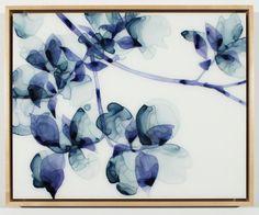 Jackie Battenfield - Abloom Color Study | 1stdibs.com