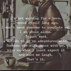 awesome 67 Wise Quotes On Life Love And Friendship Wise Quotes, Words Quotes, Wise Words, Quotes To Live By, Motivational Quotes, Inspirational Quotes, Sayings, Dont Need A Man Quotes, Under Your Spell