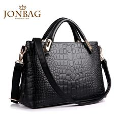 2014 Fashion bags  women's handbag women's shoulder bag messenger bag casual handbag  $114.69