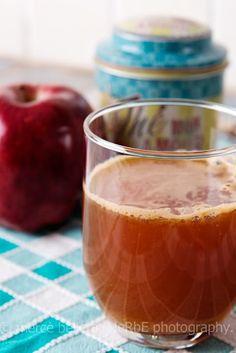 Miel y limón: Combinados que adelgazan. Infusiones y jugos de fruta y hortalizas. Nada más saludable para ayudarte a mantener la linea.