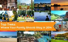 Everyone knows what makes a travel resort family-fr